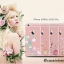 เคส iPhone 6/6s Mooke Flower thumbnail 1