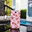 เคส Samsung Galaxy S4 - ลายมาเมโลดี้ thumbnail 1