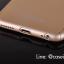 เคส iPhone 6/6s VORSON 360 องศา thumbnail 3