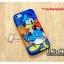 เคสiPhone5c - TPU ลายการ์ตูน thumbnail 3
