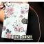 เคส iPad mini 1 / iPad mini2 - Emperor Hours Vintage thumbnail 4