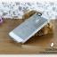 เคส iPhone5/5s - Airjacket AAA+ thumbnail 1