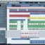 Cubase Elements v7.0.6 thumbnail 4