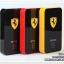 แบตสำรอง - Ferrari F99 6000 mAh thumbnail 3