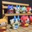 หุ่นนิ้วมือ Yo-Kai Watch ( โยไควอช ) 10 ตัว ไม่ซ้ำแบบ thumbnail 3