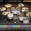 Toontrack EZ Drummer 2 Ver.2.0.2 ตัวหลัก thumbnail 2