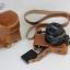 เคสกล้องCanon EOS M10 ฐานเปิดได้ thumbnail 1