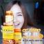 วิตามินซี CC Nano Vitamin C & Zinc 1000 mg. thumbnail 6