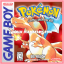 Pokémon Red Version for Nintendo Game Boy (US) thumbnail 1