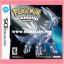 Pokémon Diamond Version for Nintendo DS (US) thumbnail 1