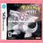 Pokémon Pearl Version for Nintendo DS (US) thumbnail 1