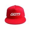 หมวก GOT7 (ระบุสีในช่องรายละเอียด)