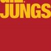 [Pre] EXO : Photobook - DIE JUNGS EXO-M