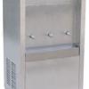 ตู้ทำน้ำเย็นสแตนเลส Maxcool รุ่น MC-3P