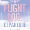 [Pre] GOT7 : FLIGHT LOG : DEPARTURE MONOGRAPH
