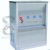 ตู้ทำน้ำร้อน-น้ำเย็นสแตนเลส Maxcool รุ่น MCH-4P