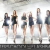 [Pre] After School : 5th Maxi Single - Flashback