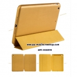 Smart Leather Case for Samsung Galaxy Tab4 8.0