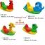 โยกเยกกุ๊กไก่ SIZE:28X75X49 cm. thumbnail 3
