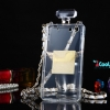 เคส OPPO R1, R1s- Perfume Case [Pre-Order]