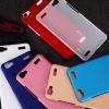 เคส Vivo Y37 - Yius Color Hard case[Pre-Order]